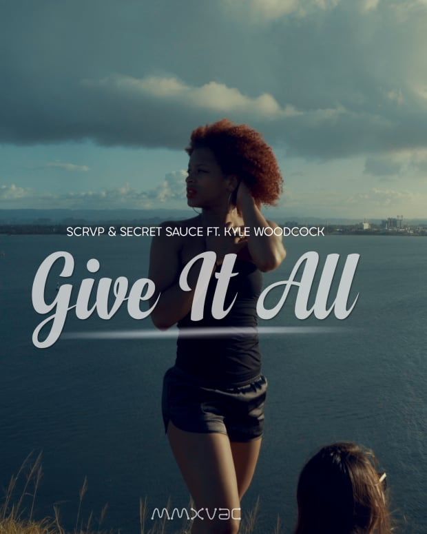Give-It-All-COver