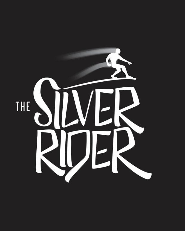 SilverRiderLogo(BE Final)2