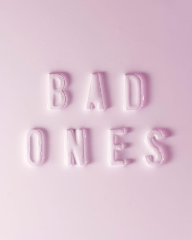 Matthew Dear Tegan & Sara Bad Ones