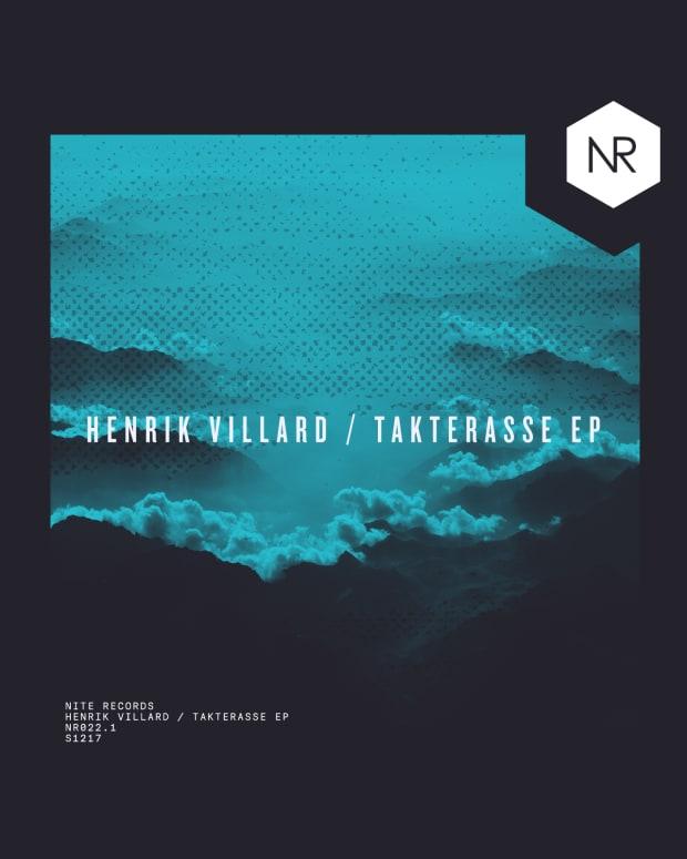 Nite-HV-Takterasse1a_R2