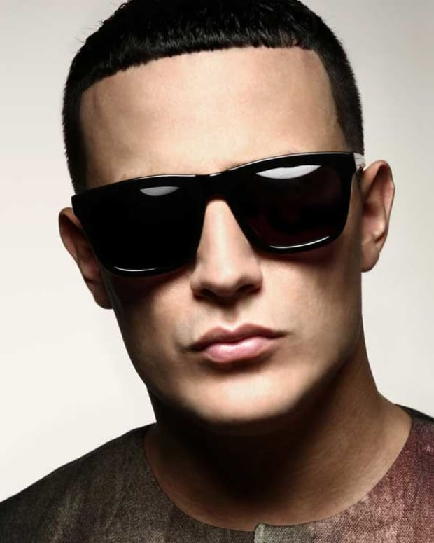 dj-snake-press-pic.jpg