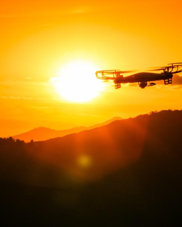 Drone_Horizon.jpg