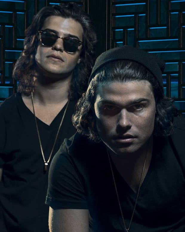 150000_hk_Website_Portraits_DVBBS.jpg