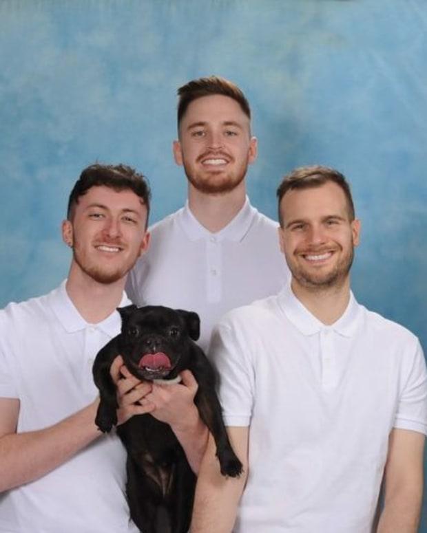 Point Point Family Portrait.jpg