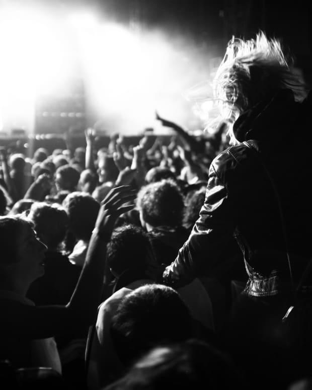 Justice_in_concert.jpg