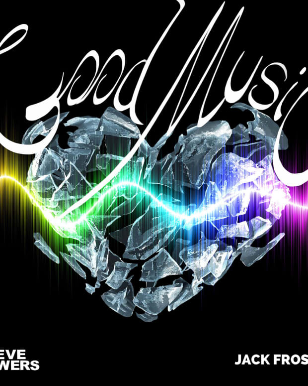 Good Music Artwork.jpg
