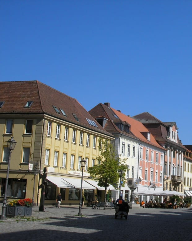 Martin-Luther-Platz_Ansbach.JPG