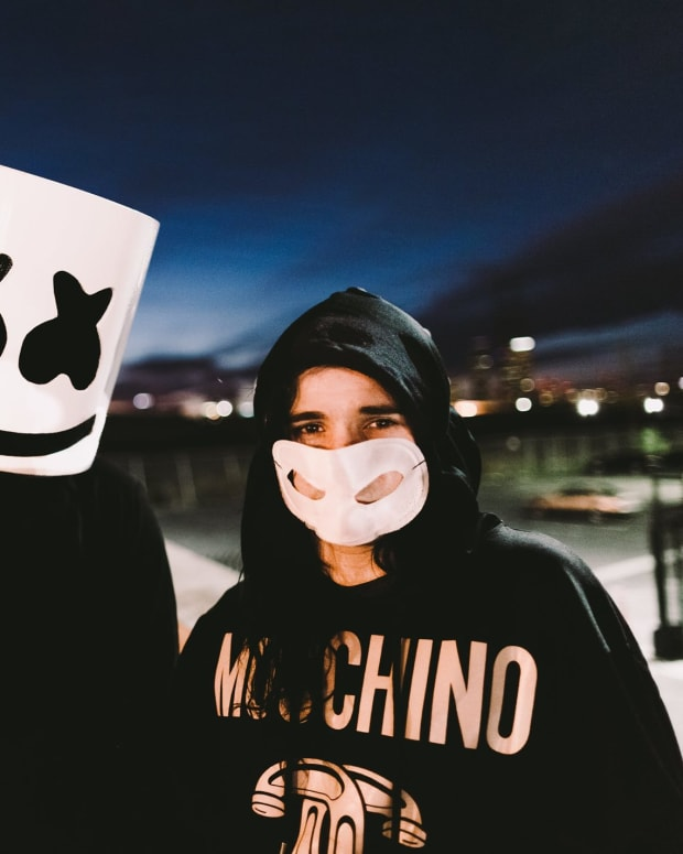 marshmello-and-skrillex.jpg