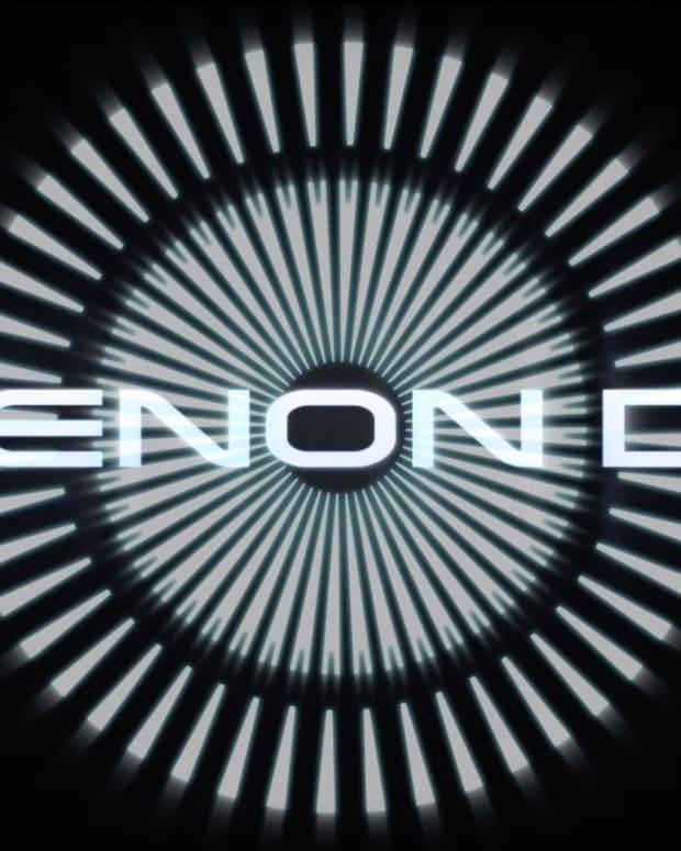 denon-dj-teaser.jpg