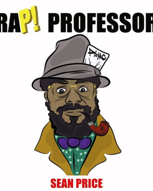sean-price-rap-professor.jpg