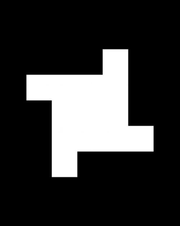 Fabric London Nightclub Logo