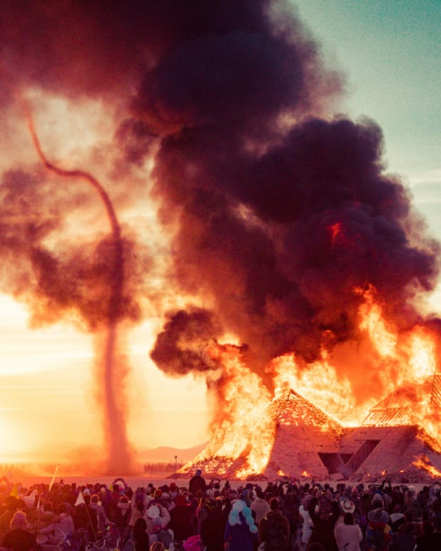 BURNING_MAN_2016_JORGPHOTO_14.jpg