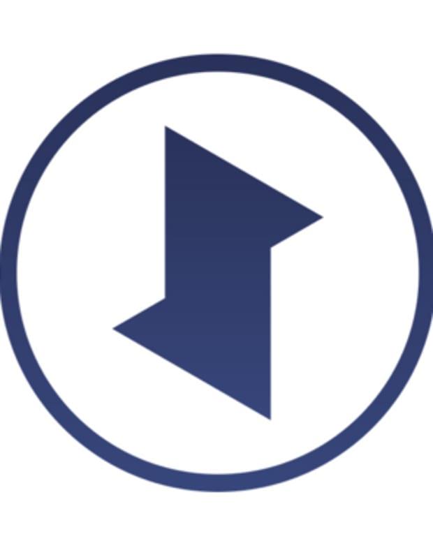 Stashimi Logo White Background 2016