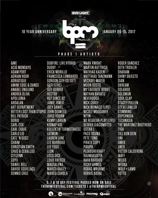 72822_BPM_Festival_Artist_Launch_3-1-1.png