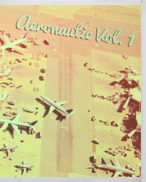 CD Sleeve-AERONAUTIC VOL. 1 (1).JPG