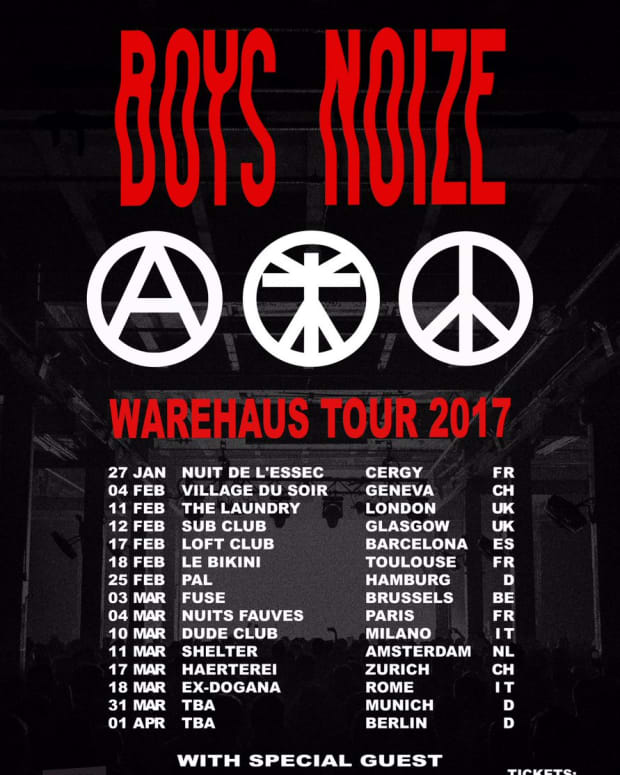 BOYS NOIZE TOUR.jpg