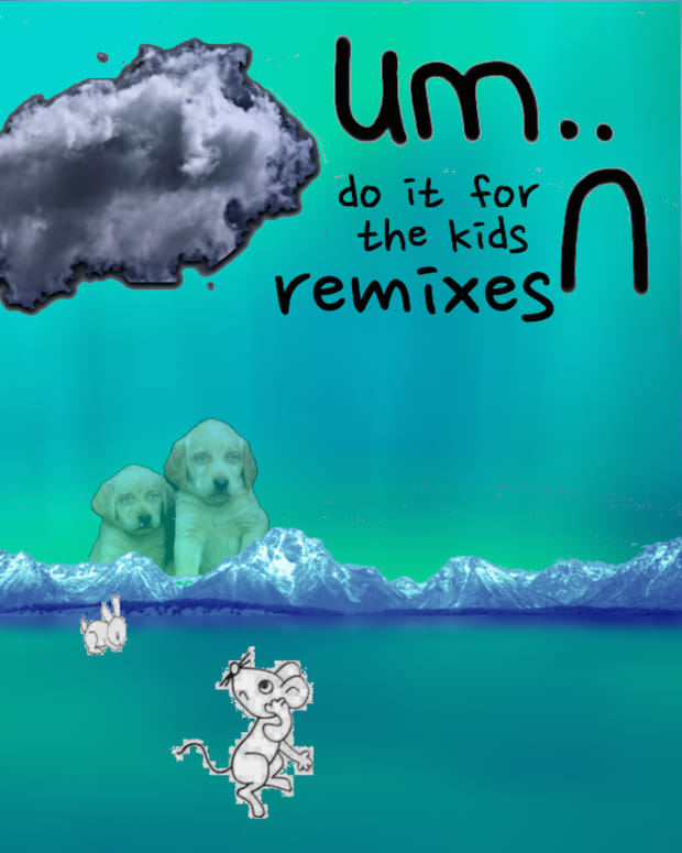 remixesnoartists[1].png