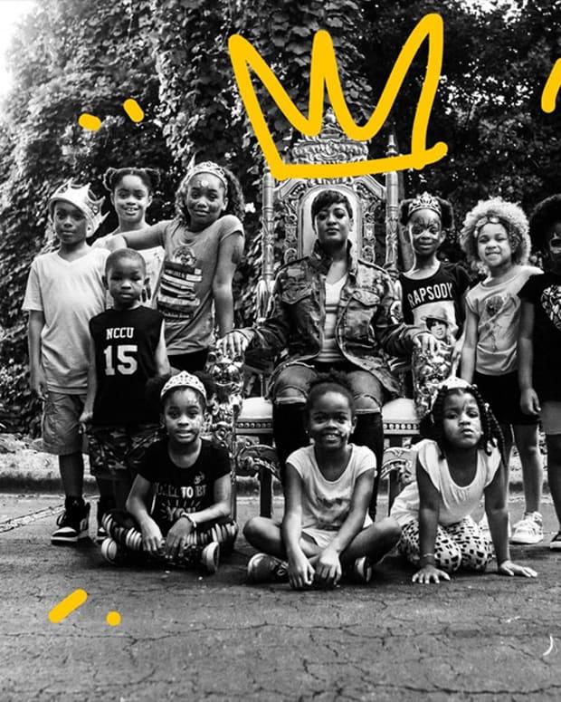 rapsody-crown-ep-1.jpg