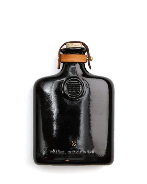 Ceramic Flask.jpg