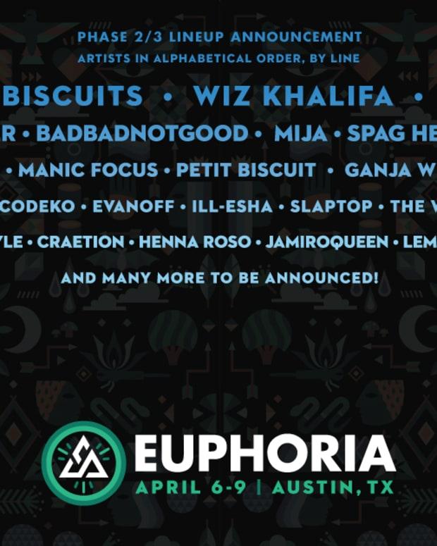 Euphoria_2017_Phase_2_FB-TW.jpg
