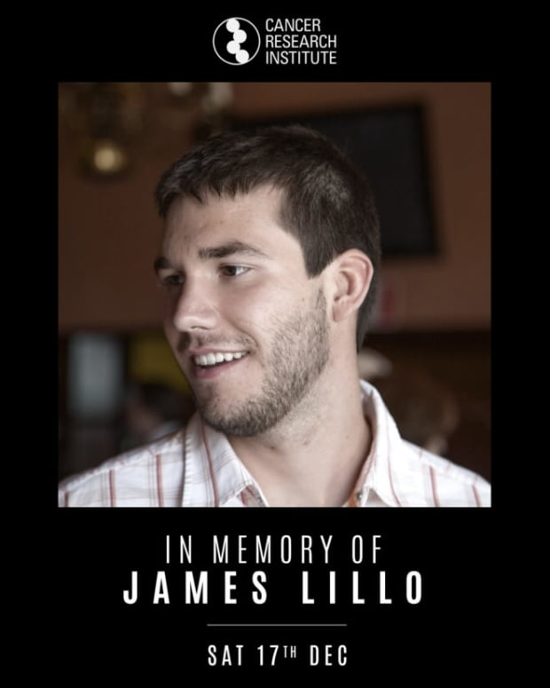 James_Lillo_Flyer3.jpg