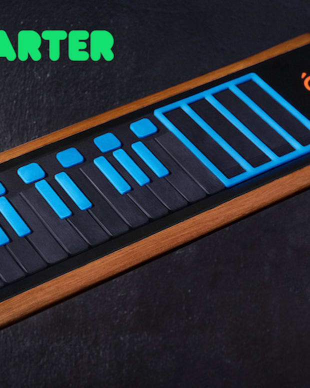 Joue-Kickstarter.jpg