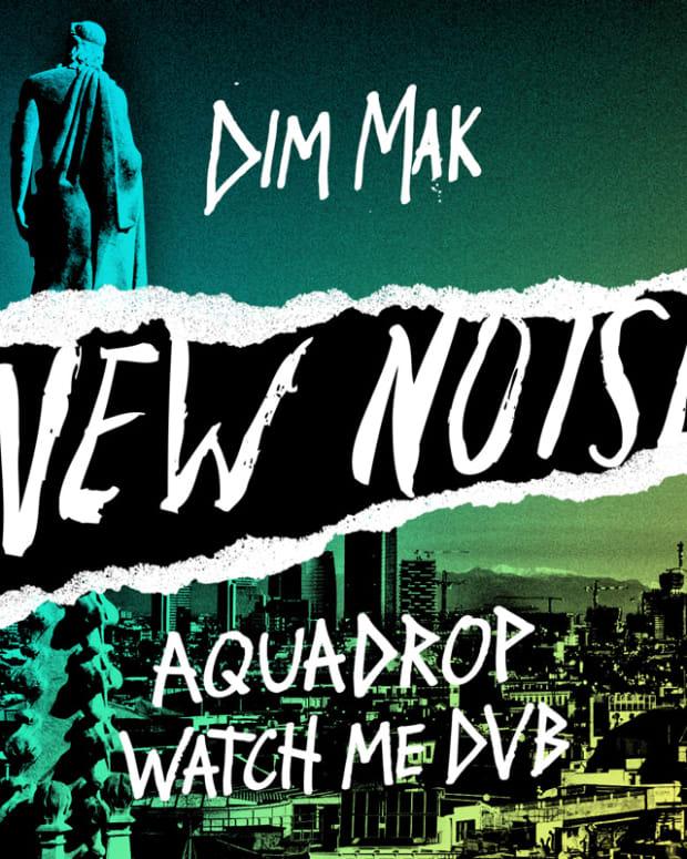 NewNoise.Aquadrop.WatchMeDVB_800px.jpg
