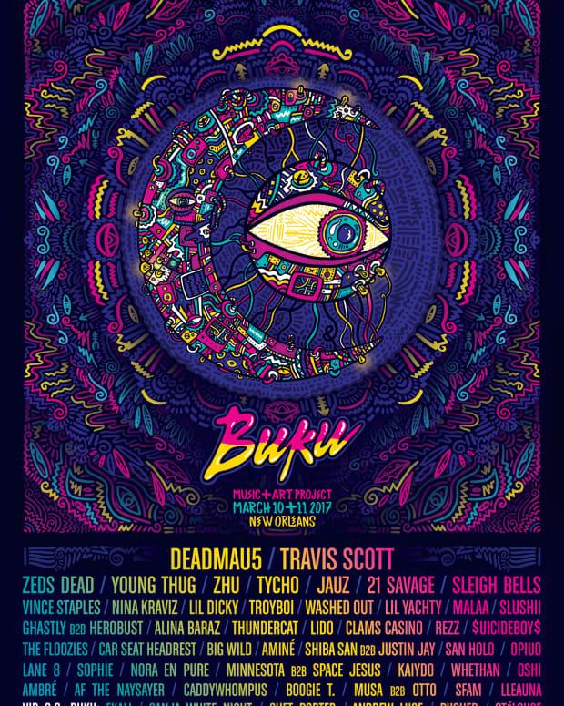 BUKU 2017 Initial Lineup Poster - small.png