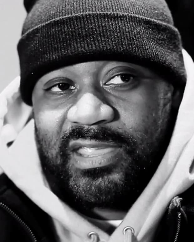 Ghostface-Killah-montreality-still.jpg