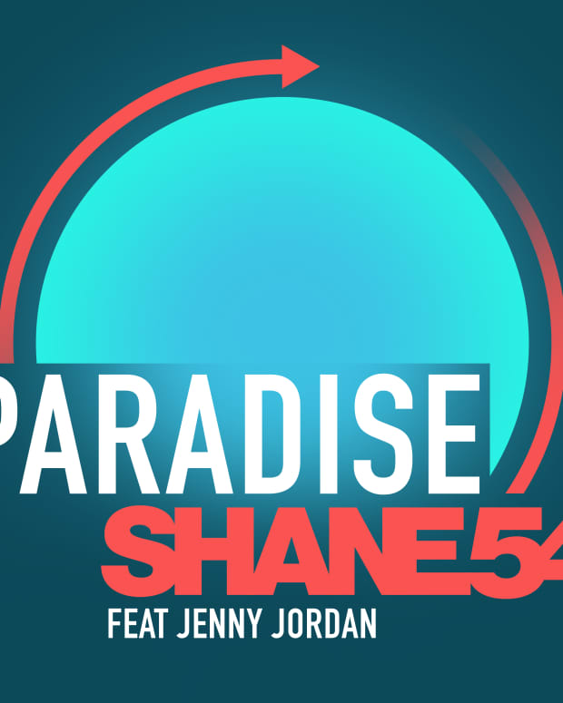 SHANE54-PARADISE Cower 3600x3600 v1.jpg