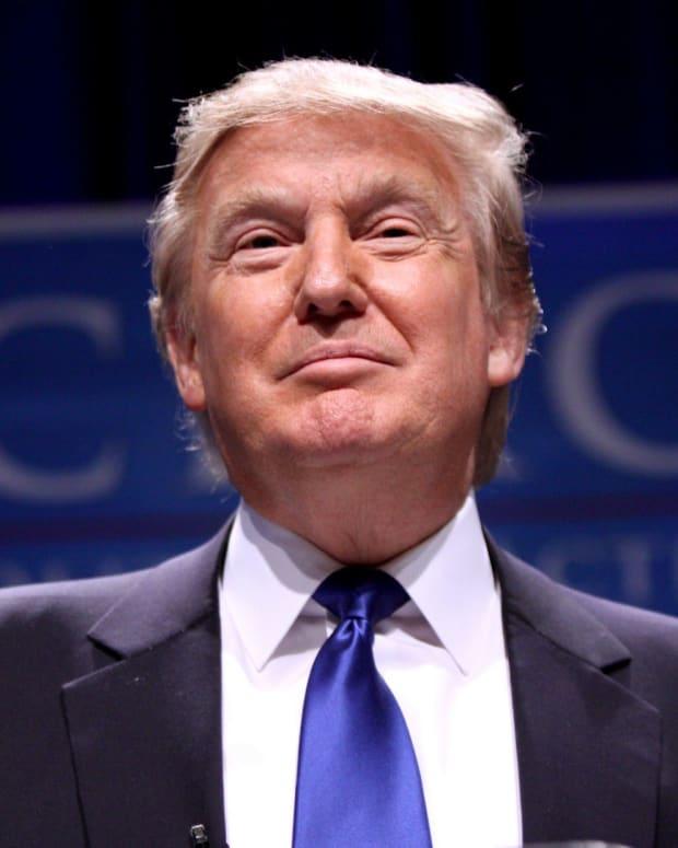Donald_Trump_6522122.jpg