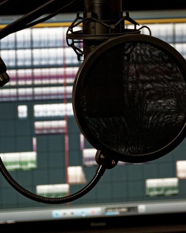 studio-1003136_1280.jpg