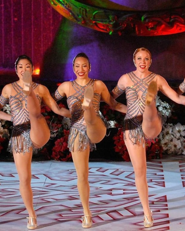 much-rockettes-paid_c91c5d6d0324d8a4.jpg