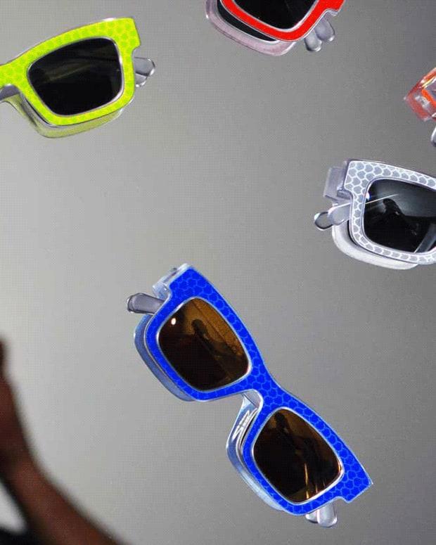 reflectacles-reflective-eyewear-main.gif