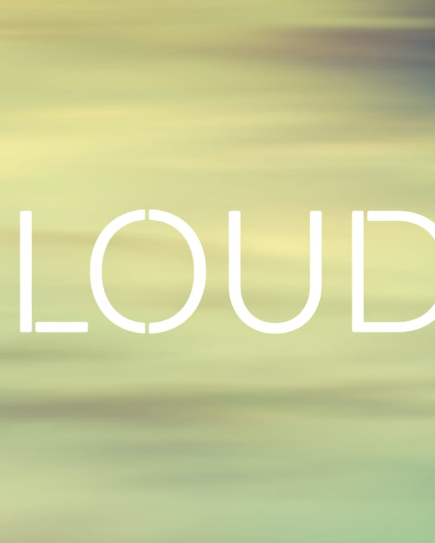 Umlaut Audio Clouds Sample Pack