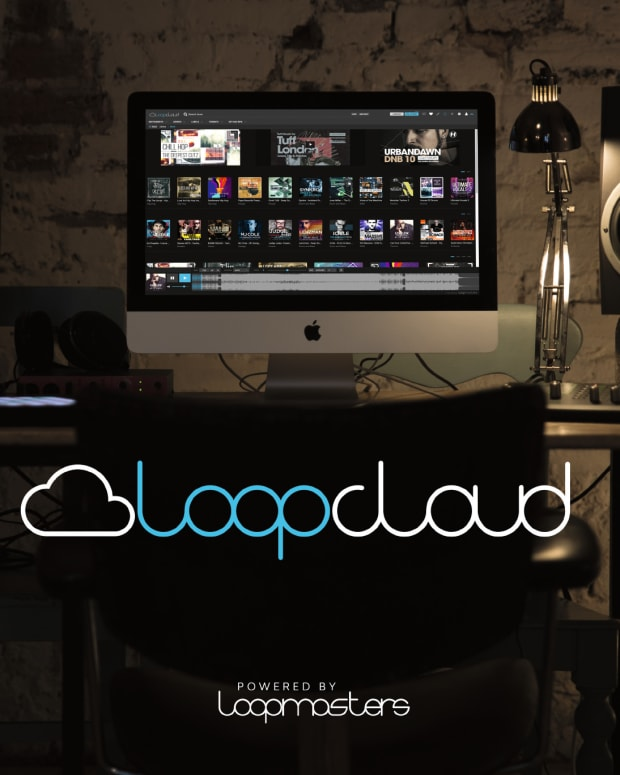Loopcloud 2.0 Press Release and Assets_preview-1