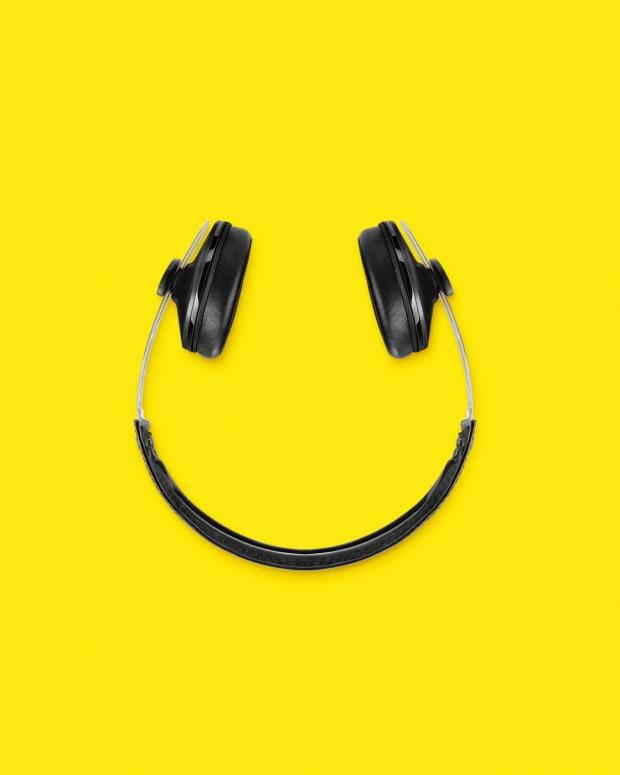 Tony_Futura_X_Plastik_smile_INSTA (1)