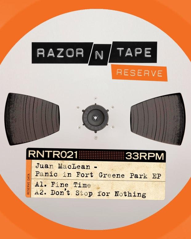 RNTR021-A