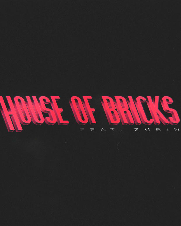 HOUSE OF BRICKS FINAL SQUARE