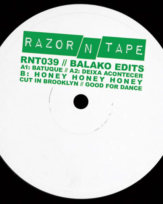RNT039-Balako-A