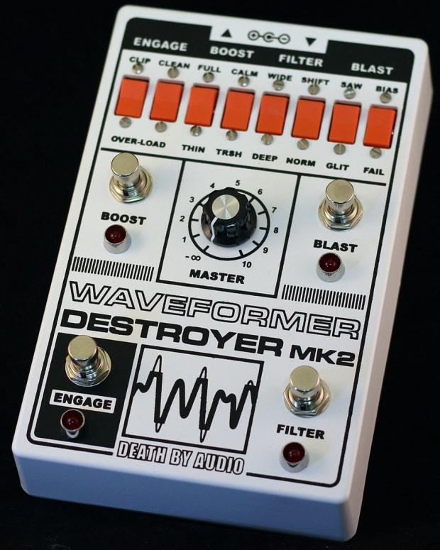 Waveformer_MKII_Diag_2048x