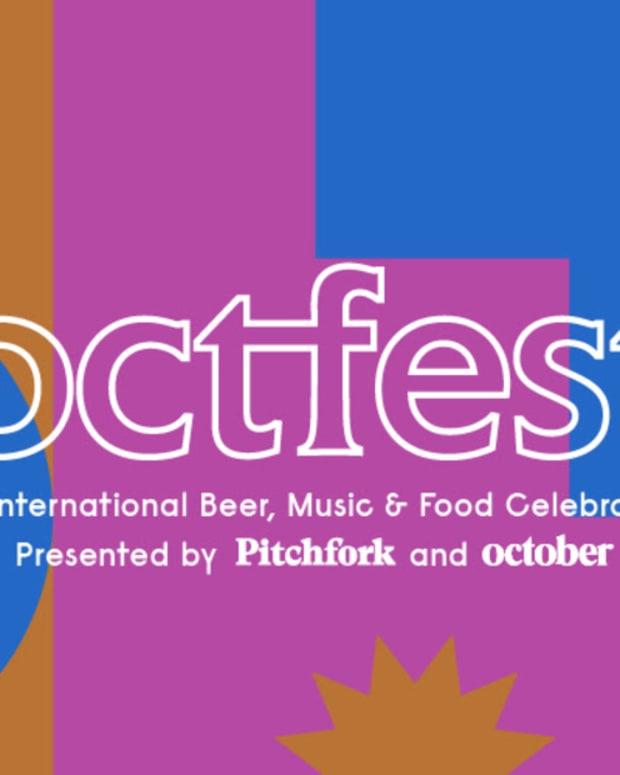 octfest 2018 poster