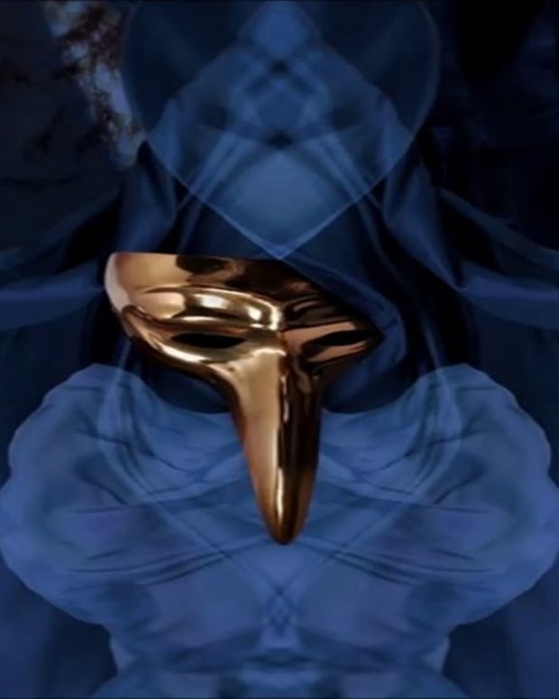 claptone release cover