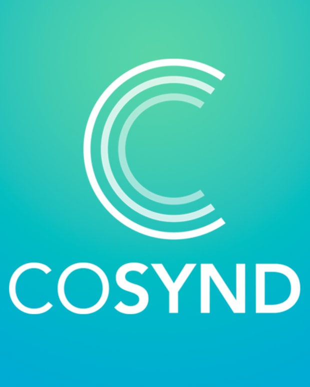 Cosynd