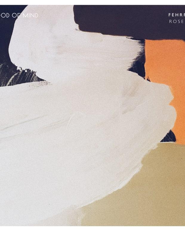 009 ARTWORK