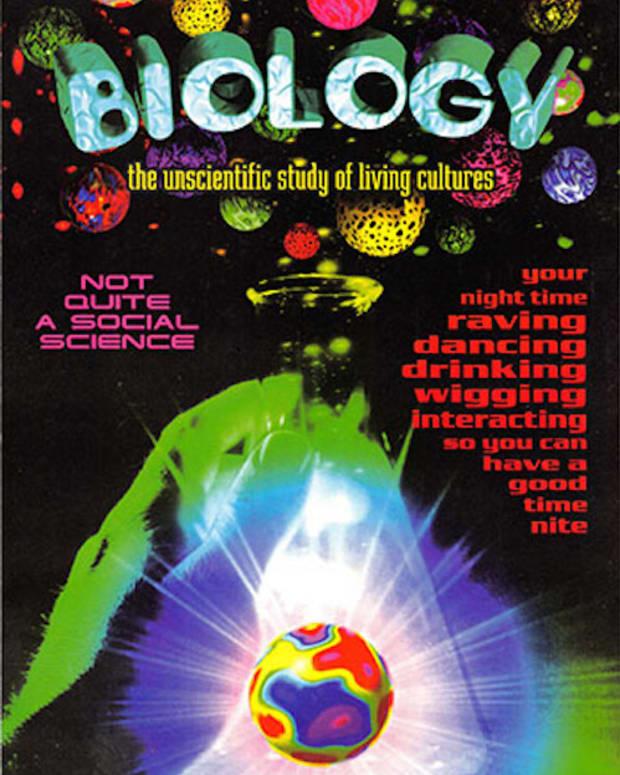 2017-04-17_Biology1