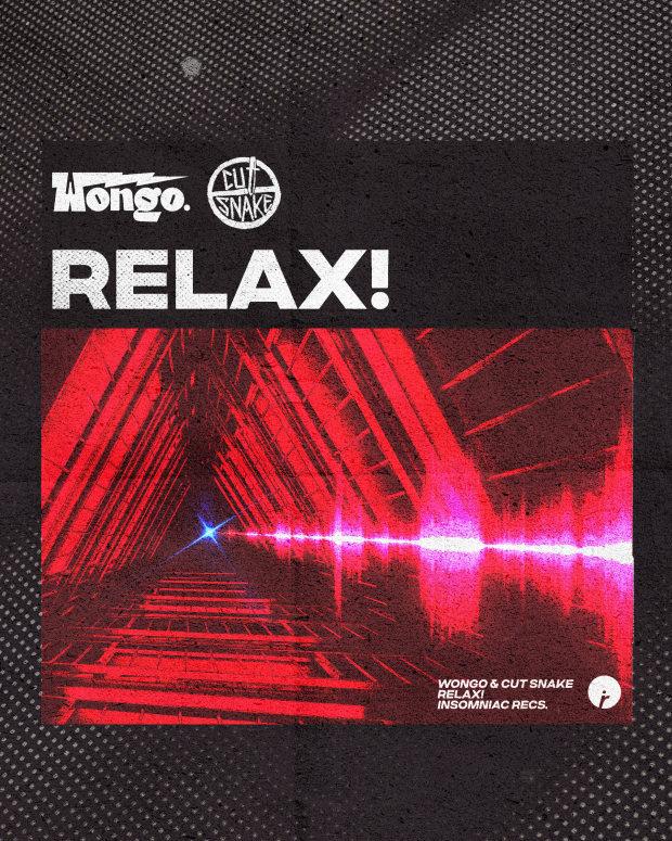 Insomniac-Recs-Wongo_CS-Relax_02 (1)