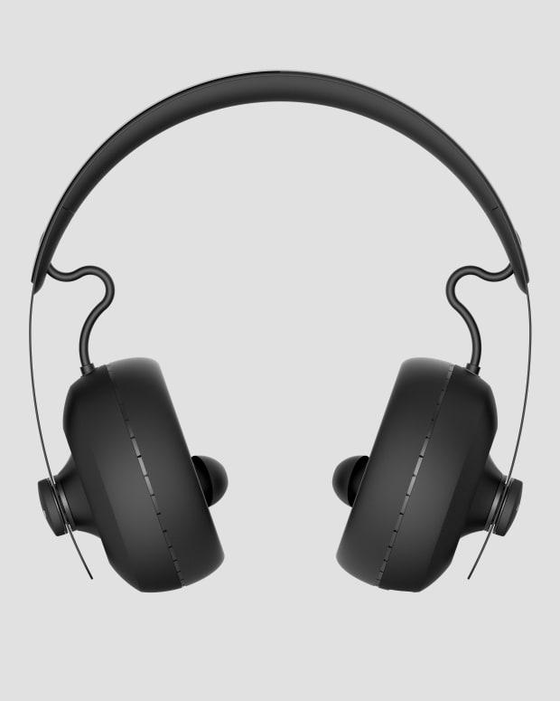 Nuraphone Headhones
