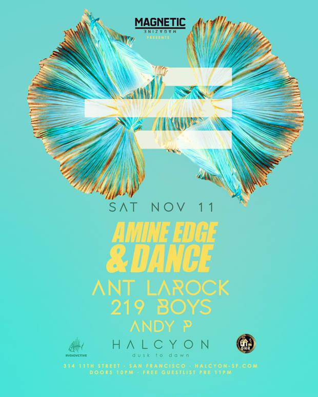 Halcyon_Nov11_sq