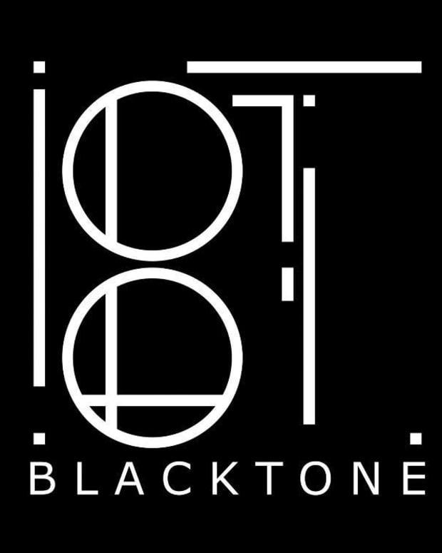 blacktone